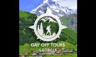 dayofftoursgeorgia-tbilisi-tour-operator