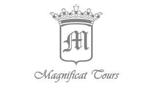 magnificattoursbymagnificenttraveluniplda-lisbon-tour-operator