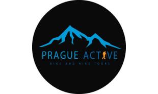 pragueactive-prague-tour-operator