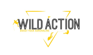 wildaction-manama-tour-operator