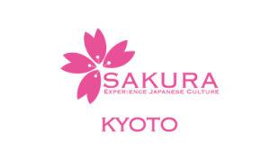 roxcy.co-kyoto-tour-operator