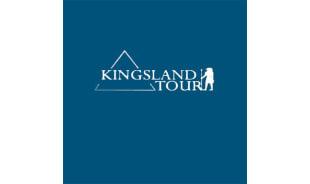 kingslandtour-manchester-tour-operator