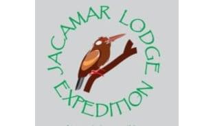 jacamarlodgeexpedition-iquitos-tour-operator