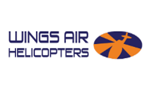 wingsairhelicopters-whiteplains-tour-operator