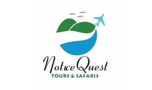 noticequesttoursandsafaris-nairobi-tour-operator