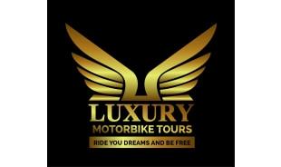 luxurymotorbiketours-preahsihanouk-tour-operator