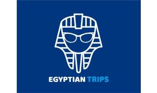 egyptiantrips-cairo-tour-operator