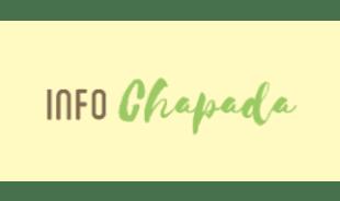 tatunatrilha-chapadadiamantinanationalpark-tour-operator