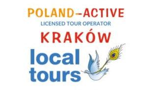 polandactive-cracow-tour-operator