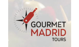gourmetmadridtoursyeventoss.l.-madrid-tour-operator