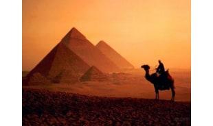 egyptlastminute-giza-tour-operator
