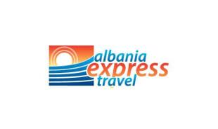 albaniaexpresstravel-tirana-tour-operator