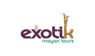 exotikmayantours-playadelcarmen-tour-operator