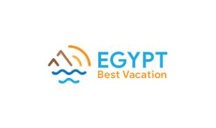 egyptbestvacation-luxor-tour-operator