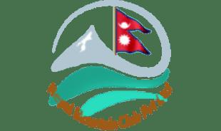 nepalmountainclubpvtltd-kathmandu-tour-operator