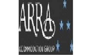 arraaccommodationgroup-melbourne-tour-operator