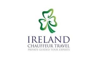 ireland-dublin-tour-operator