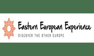 sceasterneuropeanexperiencesrl-bucharest-tour-operator