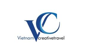 vietnamcreativetravel-hanoi-tour-operator