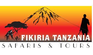 fikiriatanzaniasafaris-arusha-tour-operator