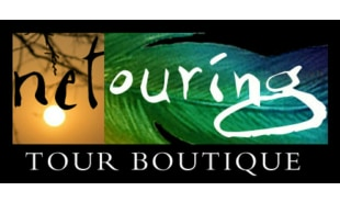 netouringtourboutique-mexicocity-tour-operator