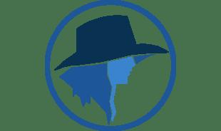 aventurasouthamerica-arica-tour-operator
