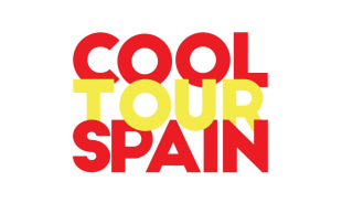 cooltourspain-madrid-tour-operator