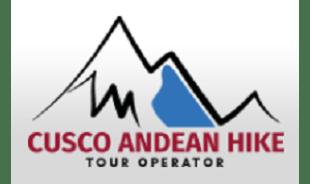 cusco-cusco-tour-operator