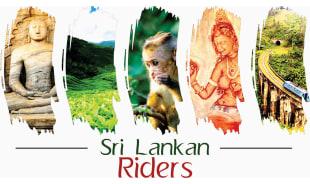 srilankanriders-colombo-tour-operator