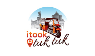 itookatuktuk-lisbon-tour-operator