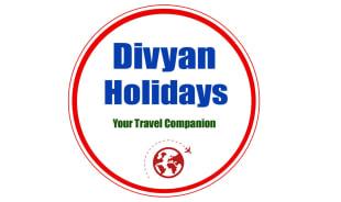 divyanholidays-agra-tour-operator