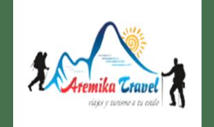 aremikatravel-cusco-tour-operator