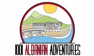 1001albanianadventures-berat-tour-operator
