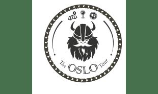 theoslotour-oslo-tour-operator