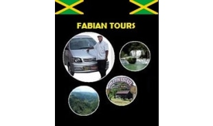 fabiantoursjamaica-negril-tour-operator