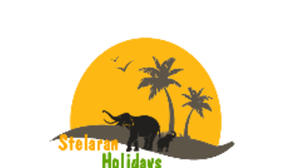 stelaranholidays(pvt)ltd-colombo-tour-operator