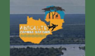 absolutezambiasafaris-lusaka-tour-operator