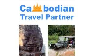 cambodiantravelpartner-siemreap-tour-operator