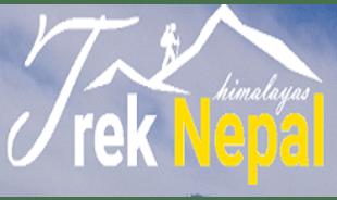 treknepalhimalayaspvtltd-kathmandu-tour-operator