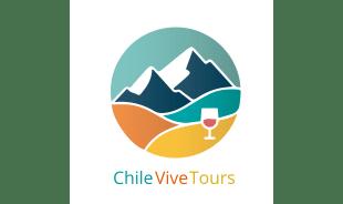 chilevivetours-santiago-tour-operator
