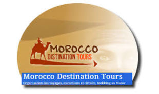 moroccodestinationtours-merzouga-tour-operator