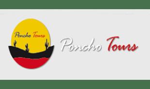 poncho-salta-tour-operator