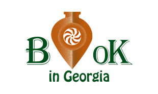 bookingeorgia-tbilisi-tour-operator