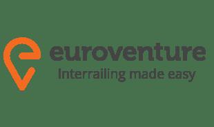 euroventure-leeds-tour-operator