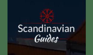consultingandtravel-copenhagen-tour-operator