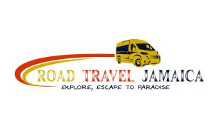 roadtraveljamaica-kingston-tour-operator