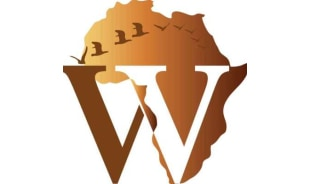 wanderlustafricavacations-kampala-tour-operator