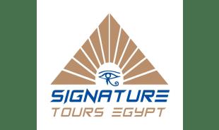 signaturetoursegypt-giza-tour-operator