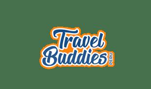 travelbuddiesperu-lima-tour-operator