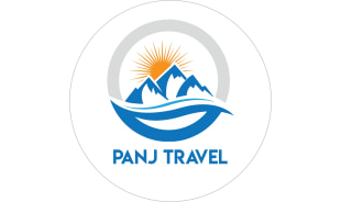panjtravel-dushanbe-tour-operator